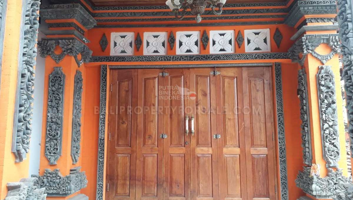 Gianyar-Bali-house-for-sale-MWB-6016-b