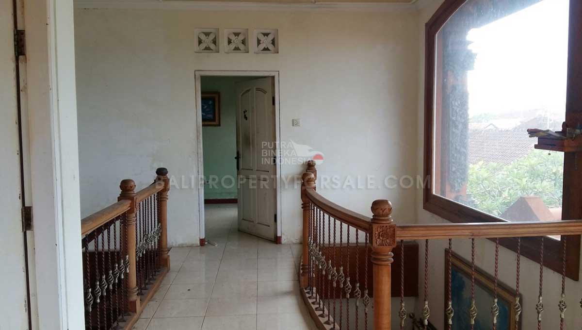 Gianyar-Bali-house-for-sale-MWB-6016-c