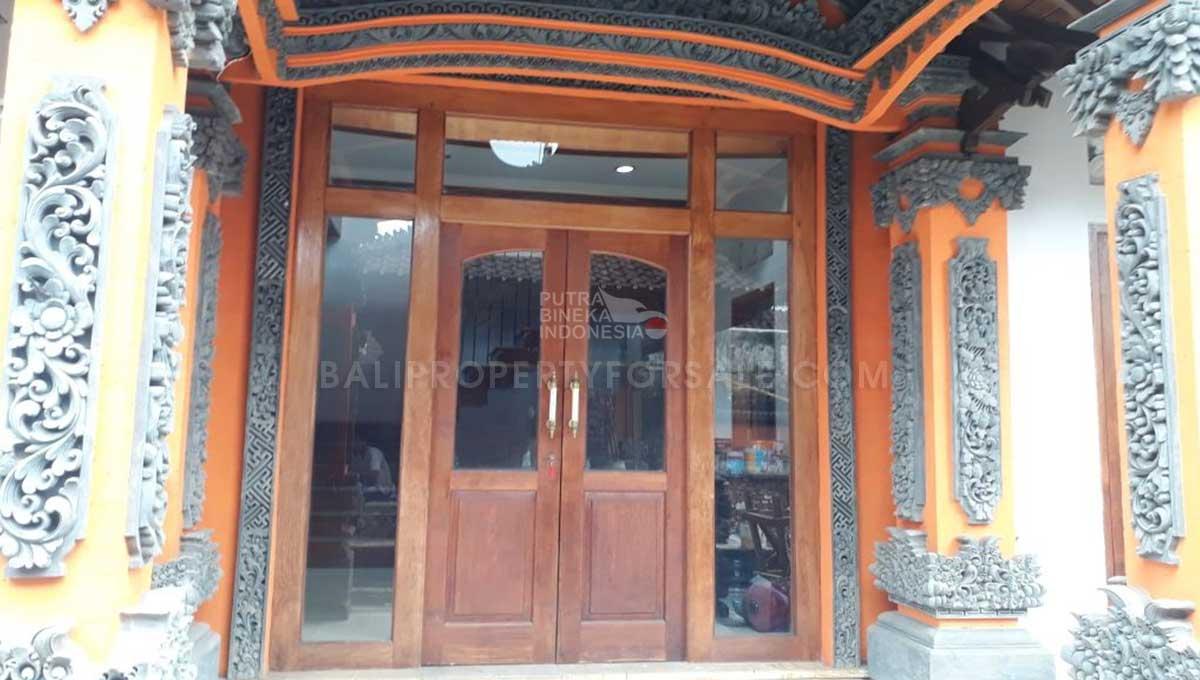 Gianyar-Bali-house-for-sale-MWB-6016-d