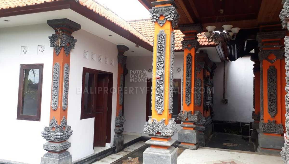 Gianyar-Bali-house-for-sale-MWB-6016-f