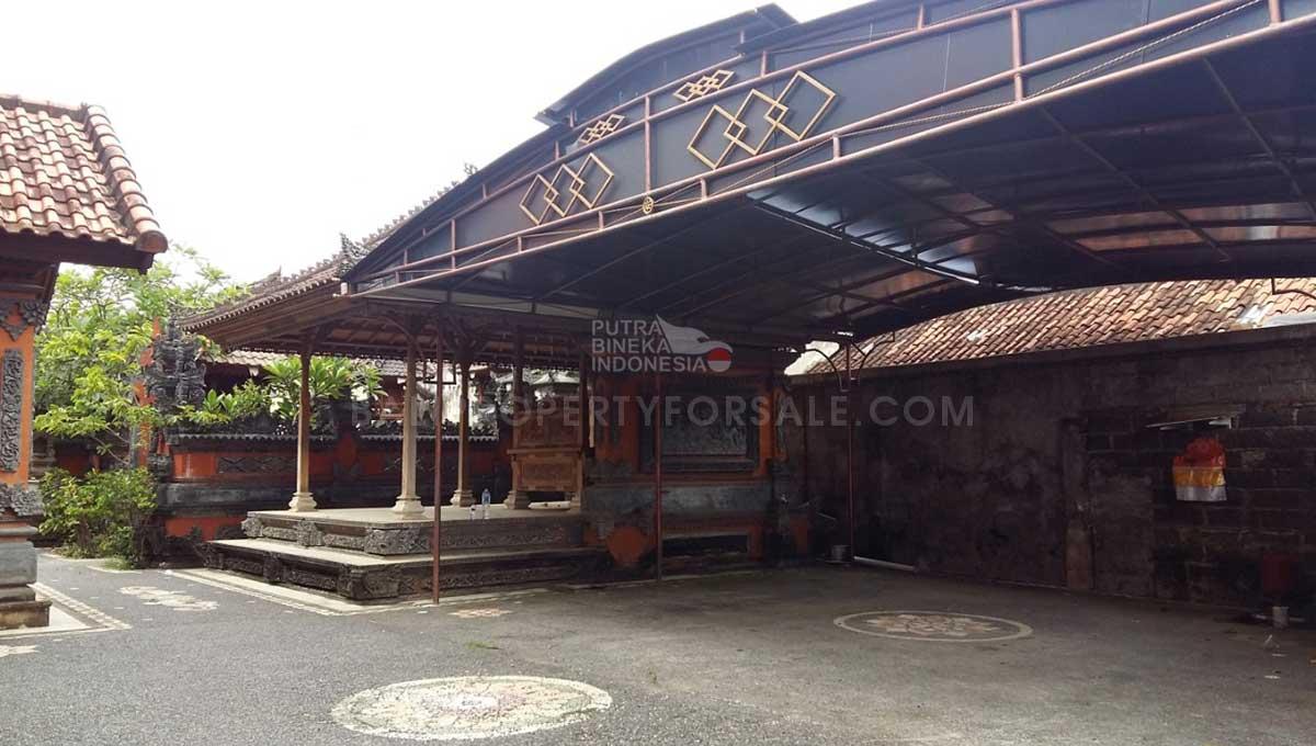 Gianyar-Bali-house-for-sale-MWB-6016-i