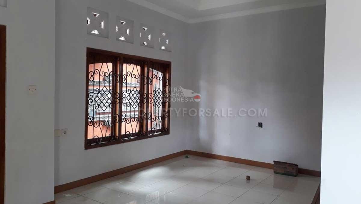 Gianyar-Bali-house-for-sale-MWB-6016-j