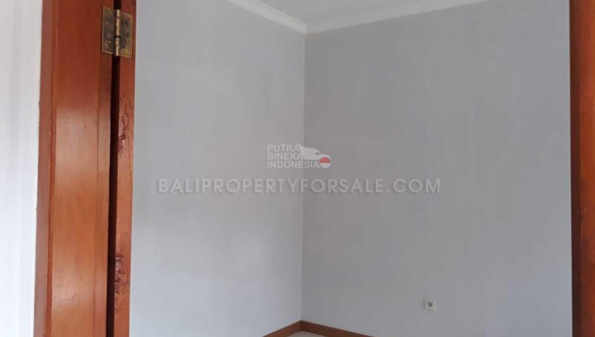 Gianyar-Bali-house-for-sale-MWB-6016-k