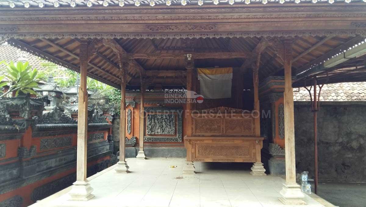 Gianyar-Bali-house-for-sale-MWB-6016-n