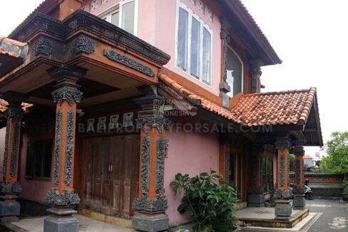 Gianyar-Bali-house-for-sale-MWB-6016-o