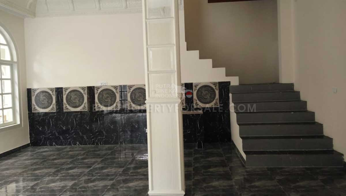 Jimbaran-Bali-apartment-for-sale-MWB-6006-a-min