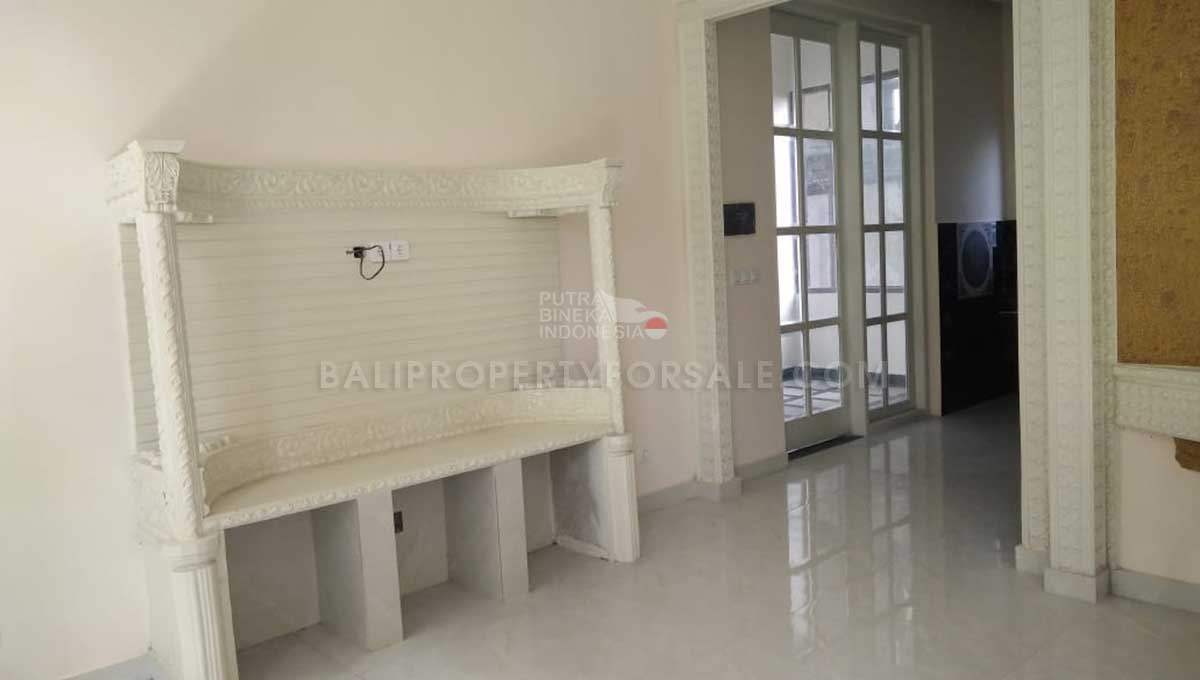 Jimbaran-Bali-apartment-for-sale-MWB-6006-b-min