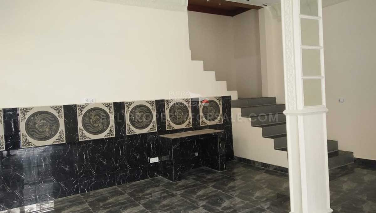 Jimbaran-Bali-apartment-for-sale-MWB-6006-d-min