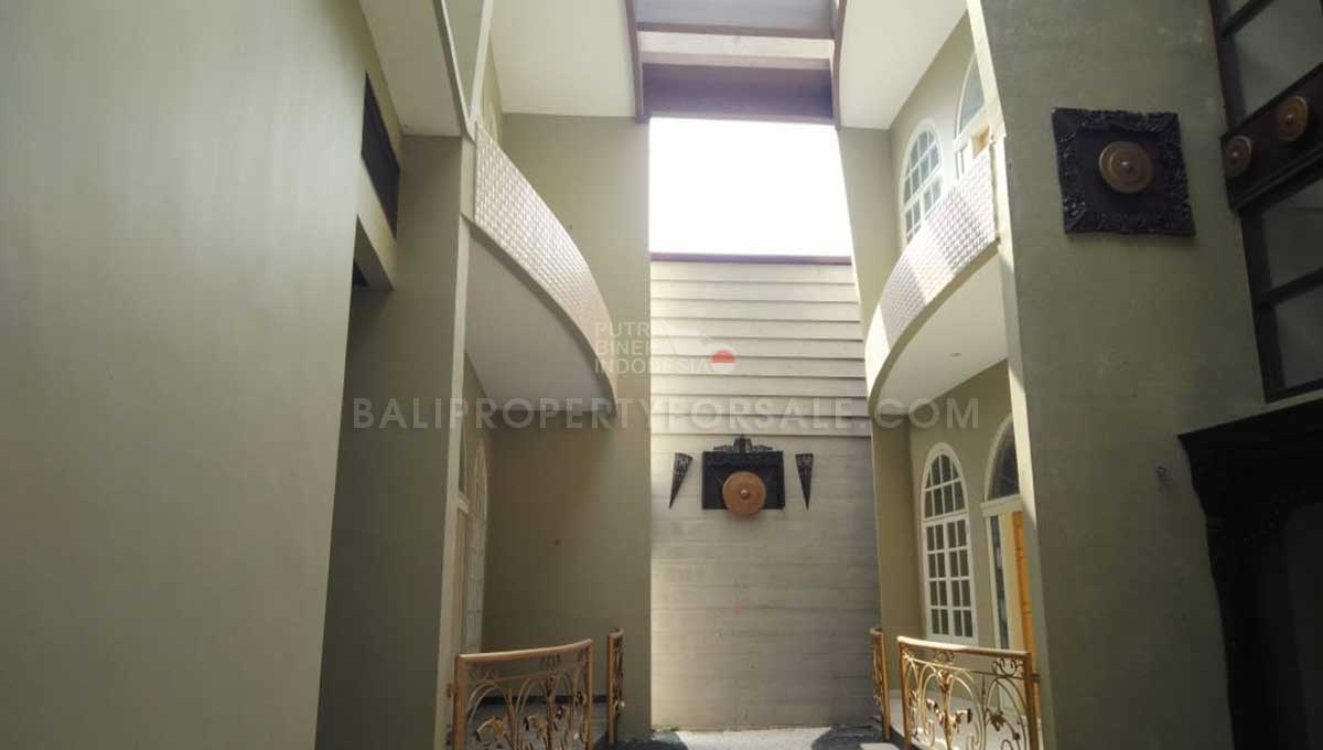 Jimbaran-Bali-apartment-for-sale-MWB-6006-e-min