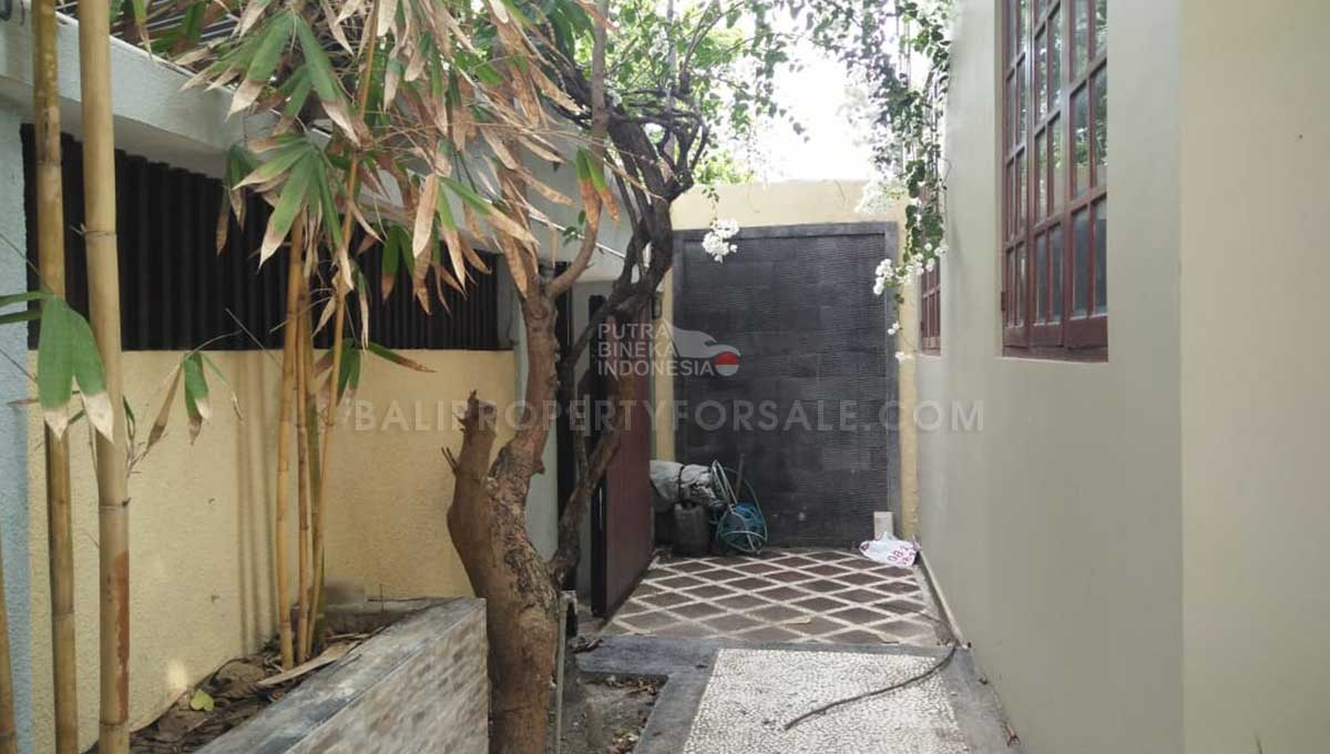Jimbaran-Bali-apartment-for-sale-MWB-6006-f-min