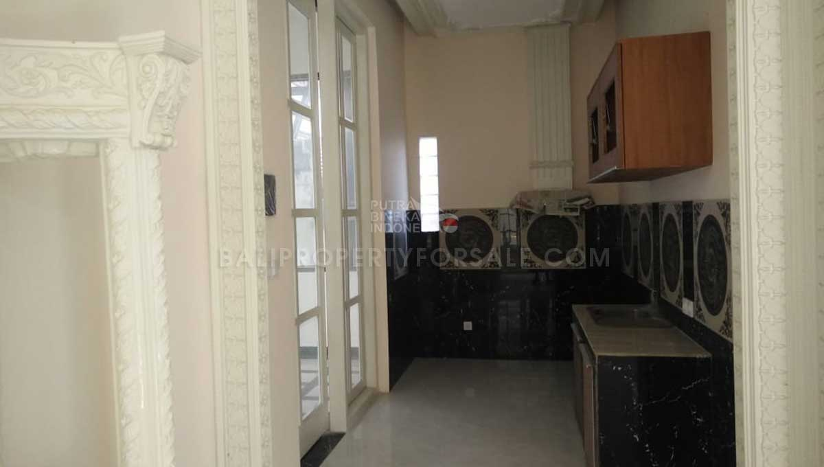 Jimbaran-Bali-apartment-for-sale-MWB-6006-g-min