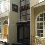 Jimbaran-Bali-apartment-for-sale-MWB-6006-j-min