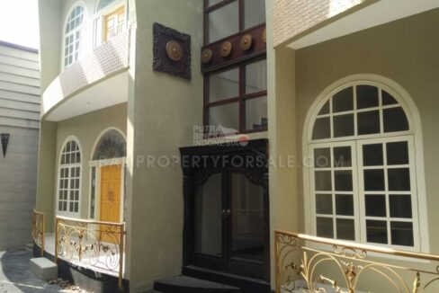 Appartement à vendre à Jimbaran Bali-MWB-6006-j-min