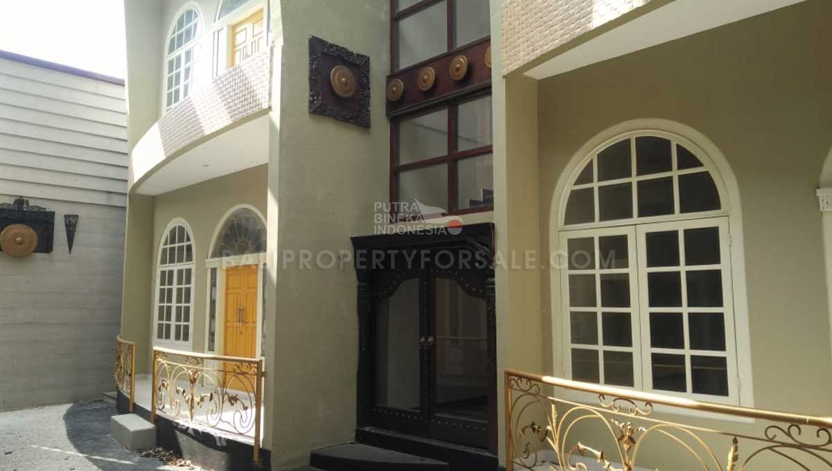Jimbaran-Bali-apartment-for-sale-MWB-6006-j-min