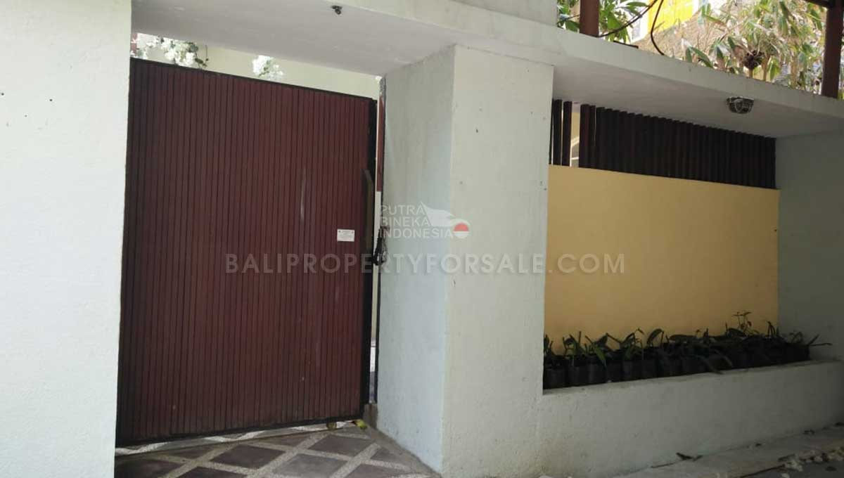 Jimbaran-Bali-apartment-for-sale-MWB-6006-m-min