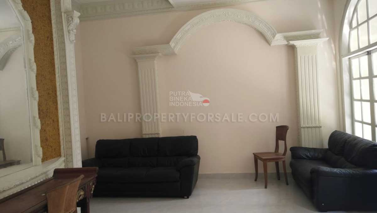 Jimbaran-Bali-apartment-for-sale-MWB-6006-n-min