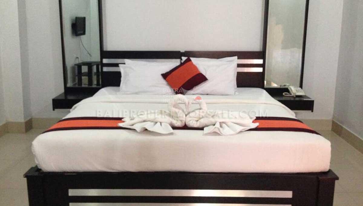 Jimbaran-Bali-hotel-for-sale-MWB-6002-b