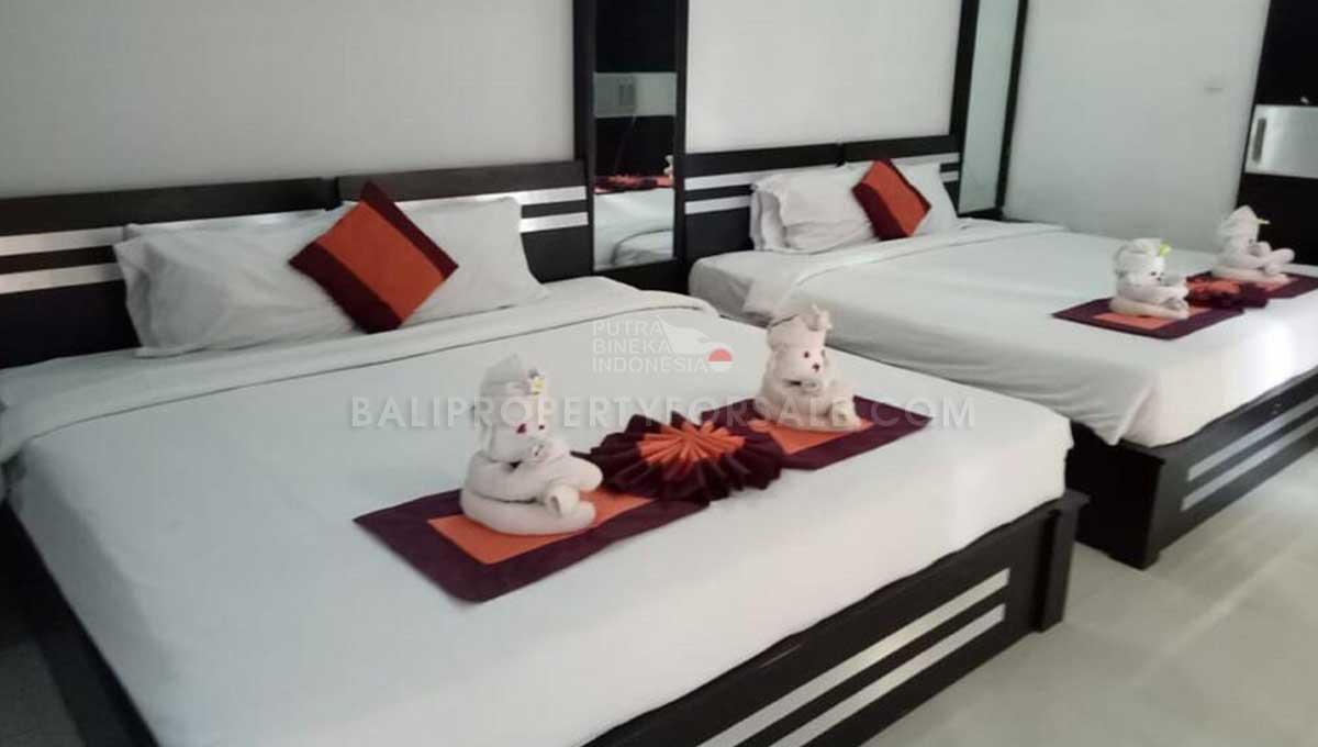 Jimbaran-Bali-hotel-for-sale-MWB-6002-d