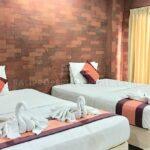 Hotel dijual di Jimbaran Bali-MWB-6002-e
