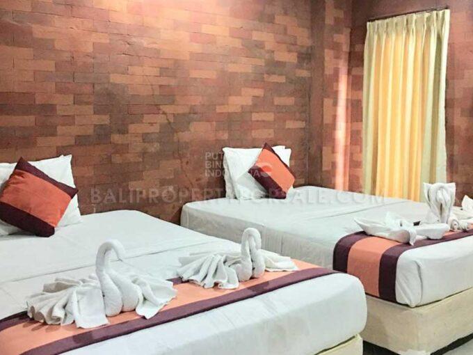 Jimbaran-Bali-hotel-for-sale-MWB-6002-e