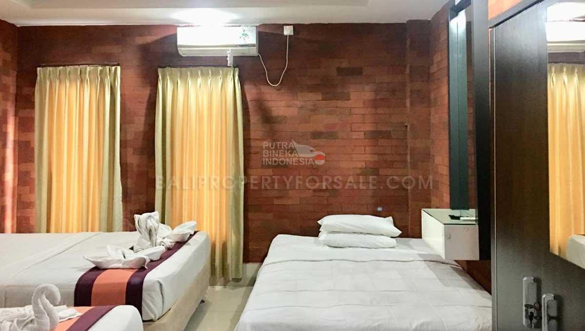 Jimbaran-Bali-hotel-for-sale-MWB-6002-f