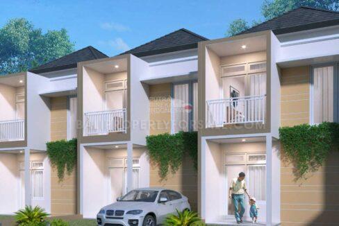Jimbaran-Bali-house-for-sale-MWB-6014-a