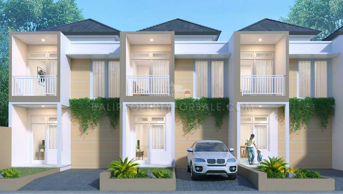 Jimbaran-Bali-house-for-sale-MWB-6014-b