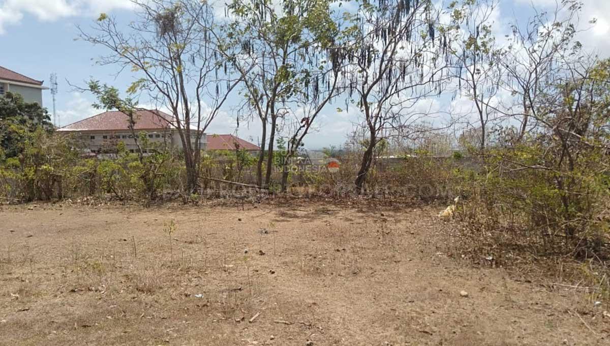 Jimbaran-Bali-land-for-sale-MWB-6004-a