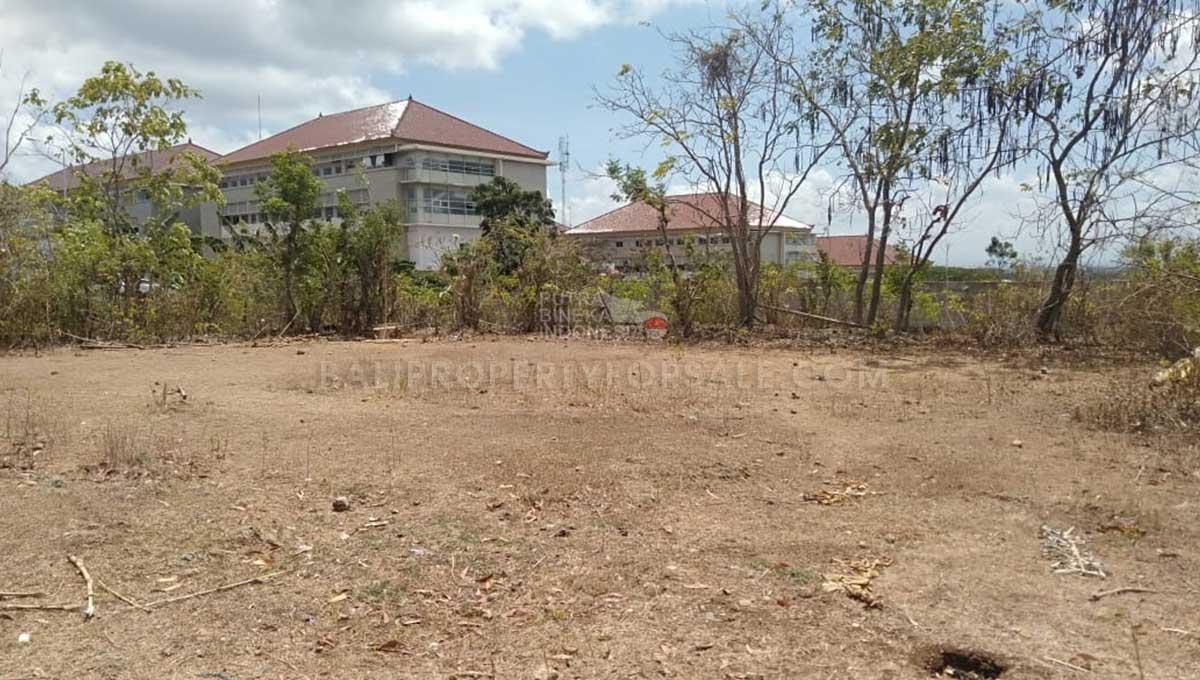 Jimbaran-Bali-land-for-sale-MWB-6004-c