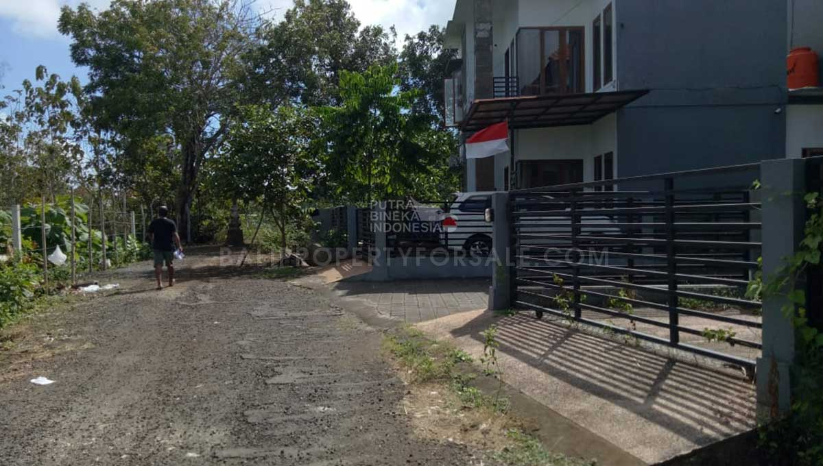 Jimbaran-Bali-land-for-sale-MWB-6005-a