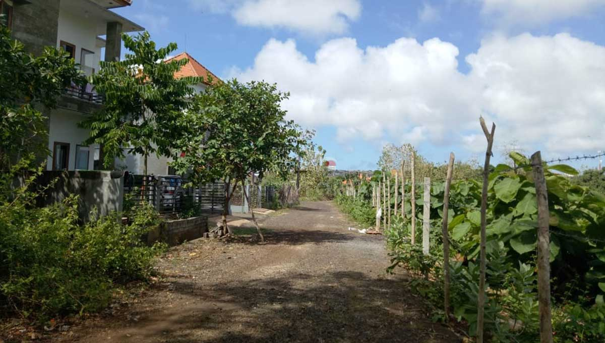 Jimbaran-Bali-land-for-sale-MWB-6005-b
