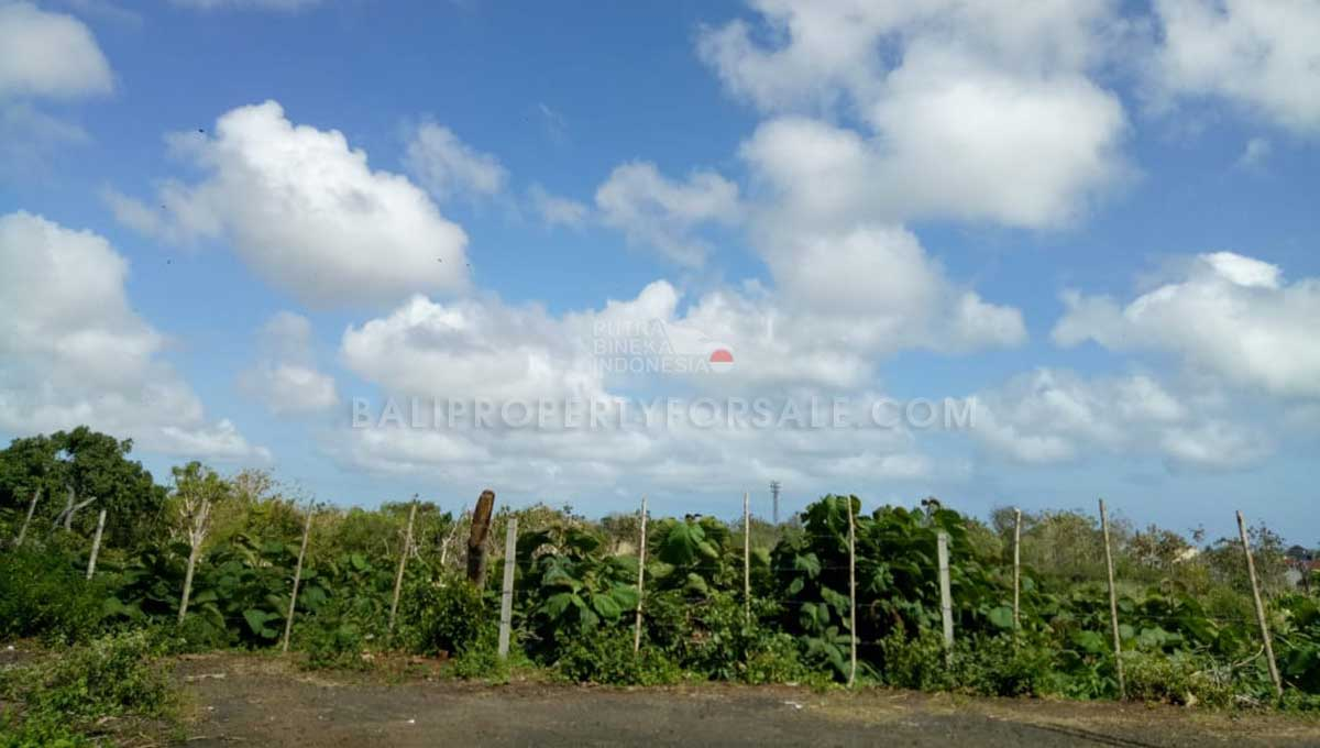 Jimbaran-Bali-land-for-sale-MWB-6005-c