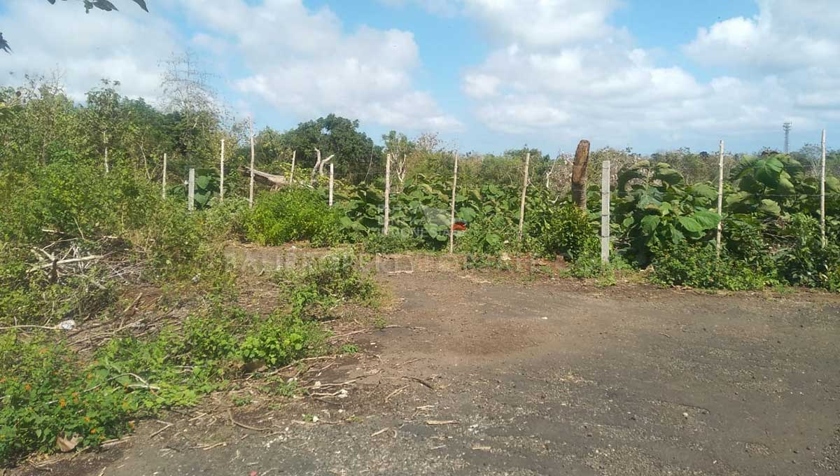 Jimbaran-Bali-land-for-sale-MWB-6005-e