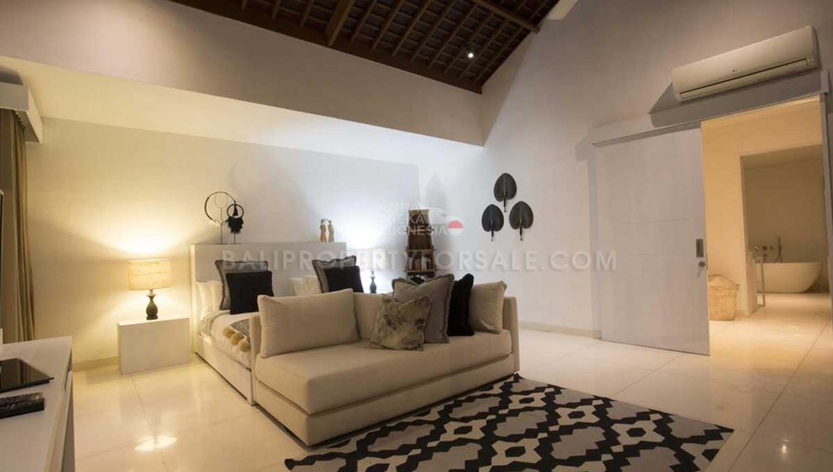 Jimbaran-Bali-villa-for-sale-FH-0085-a