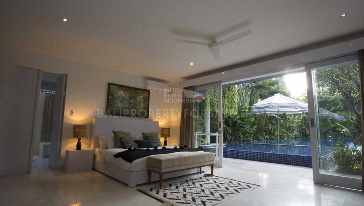 Jimbaran-Bali-villa-for-sale-FH-0085-b