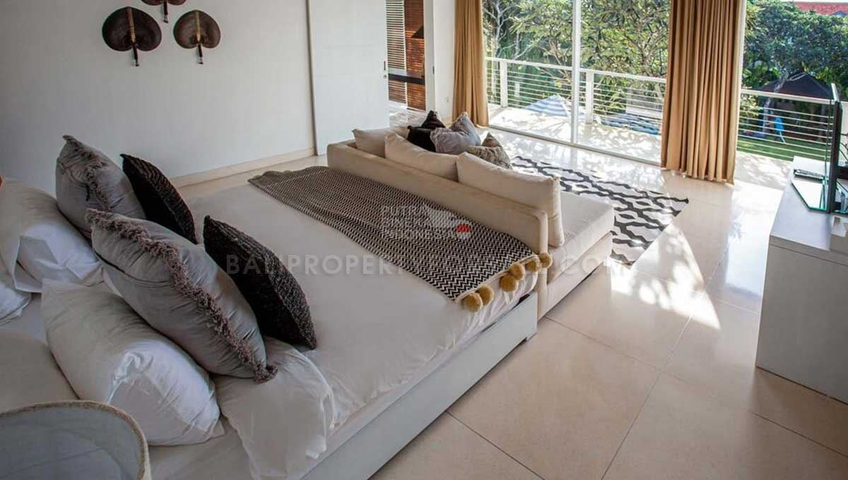 Jimbaran-Bali-villa-for-sale-FH-0085-f