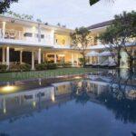 Jimbaran-Bali-villa-for-sale-FH-0085-u