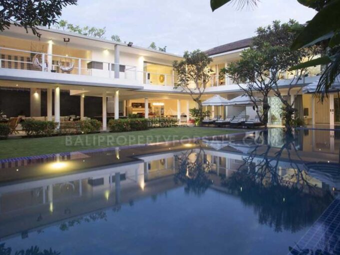 Jimbaran-Bali-villa-for-sale-FH-0085-u