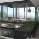 Jimbaran-Bali-villa-for-sale-FH-0162-d-min