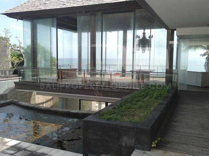 Jimbaran-Bali-villa-for-sale-FH-0162-d-min
