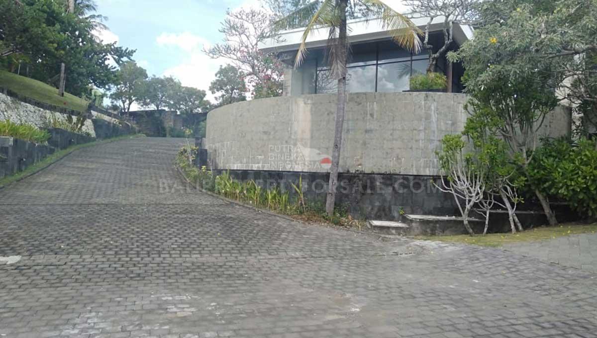 Jimbaran-Bali-villa-for-sale-FH-0162-e-min