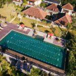 Kediri Bali resort for sale FS7010 f-min