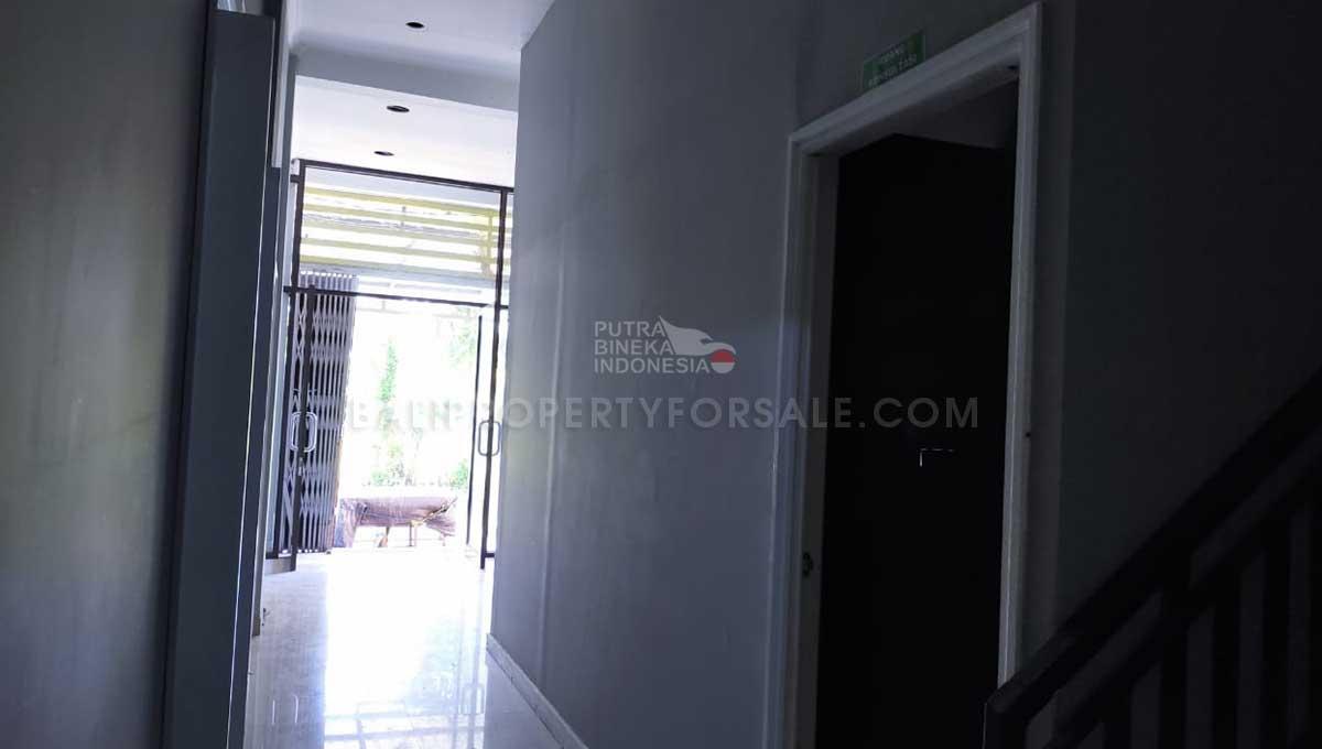 Kediri-Bali-shop-for-sale-MWB-6013-n