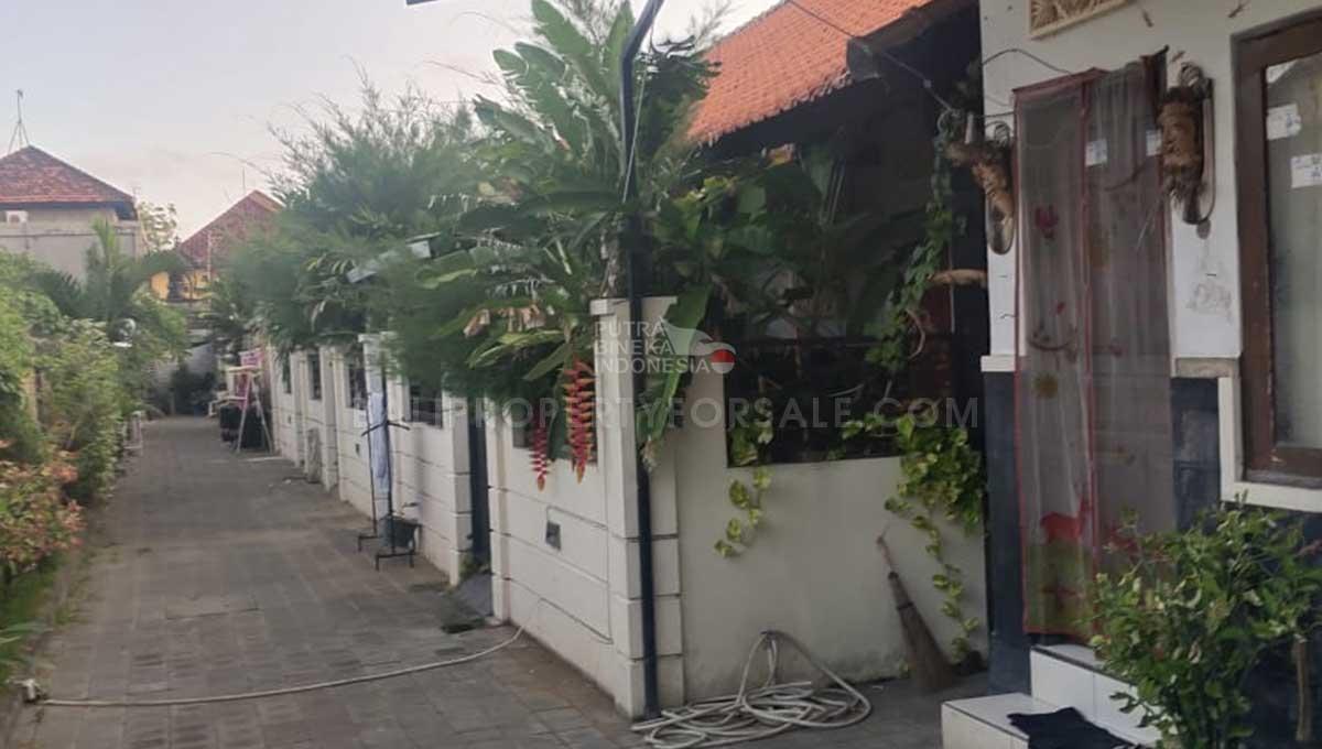Kerobokan-Bali-guesthouse-for-sale-FH-0075-a