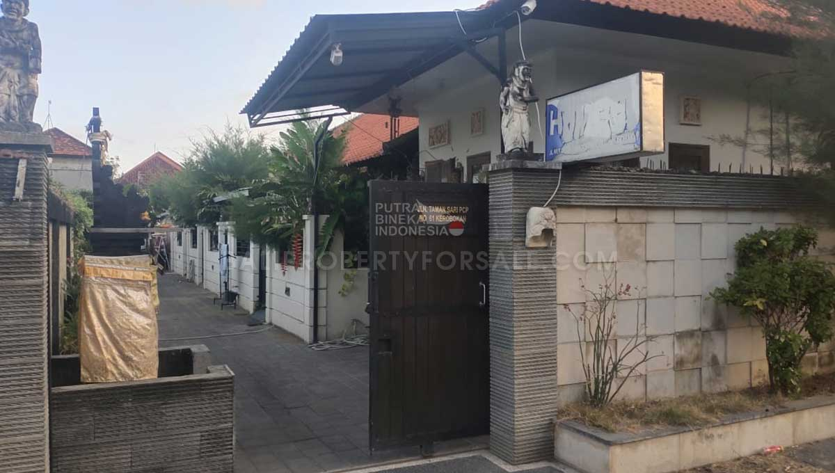 Kerobokan-Bali-guesthouse-for-sale-FH-0075-b