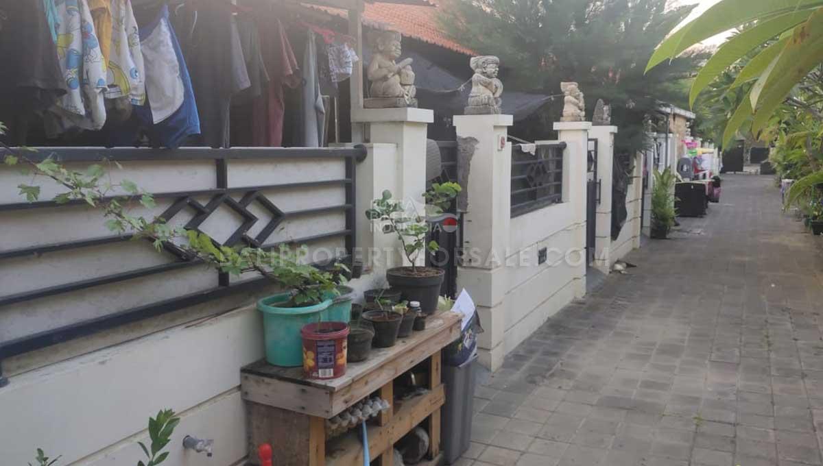 Kerobokan-Bali-guesthouse-for-sale-FH-0075-c