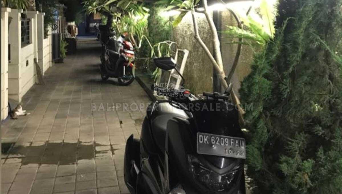 Kerobokan-Bali-guesthouse-for-sale-FH-0075-d