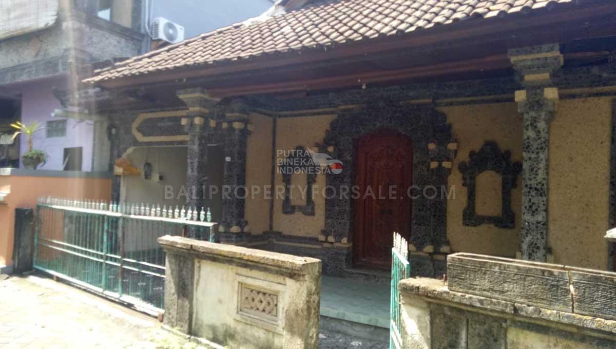 Kerobokan-Bali-land-for-sale-FH-0152-a-min