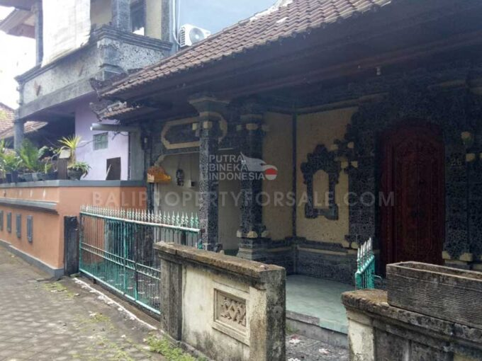 Kerobokan-Bali-land-for-sale-FH-0152-f-min