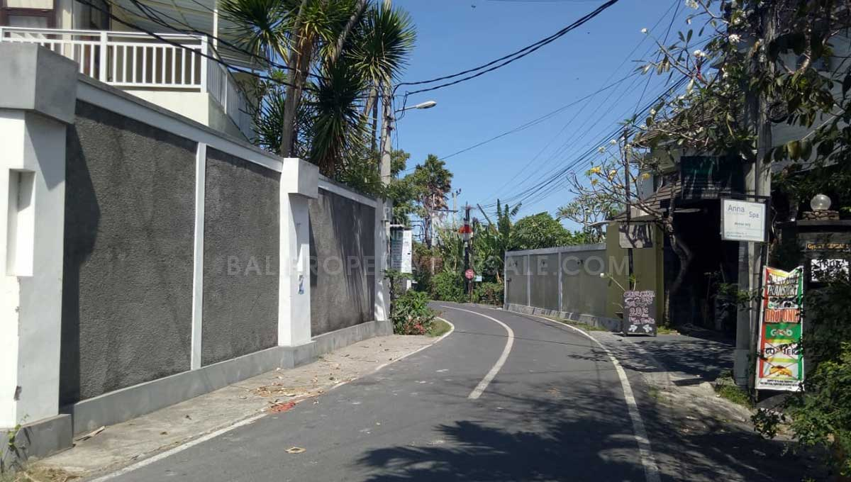 Kerobokan-Bali-land-for-sale-FH-0152-g-min